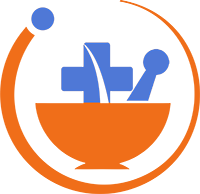 Top Notch Pharmacy logo